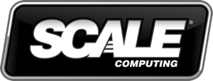 Scalecomputing logo